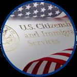 immigrationlawyers