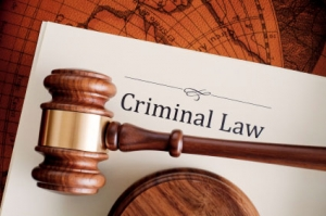 criminal-law01