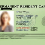 green-card-Immigration-lawyer