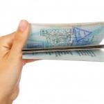 Basic Qualifications for H-1B Visa