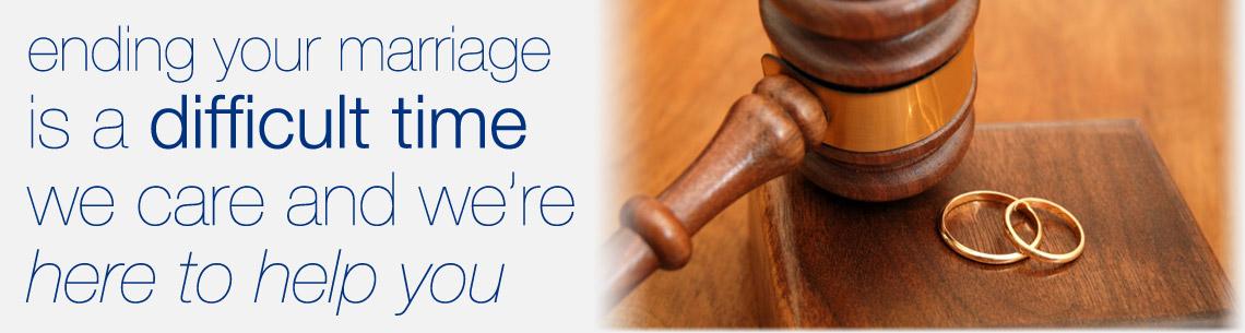 Nashville Divorce Lawyers